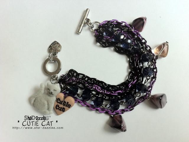 ar180-charm-bracelets-malaysia