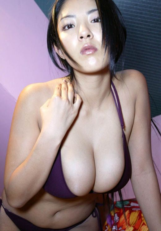 Breast Feeding Adult Men in Islam and women: arab111.blogspot.com/2012_01_01_archive.html