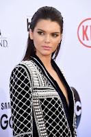 Kendall Jenner – 2015 Billboard Music Awards in Las Vegas