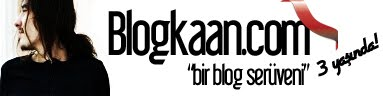 [Resim: kaanbannerblogui.jpg]