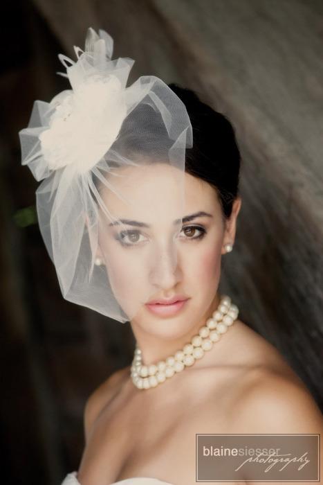 Bridal Beauty Detroit: Beautiful, fun, exciting, flawless ...