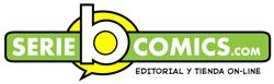 SERIEBCOMICS.COM