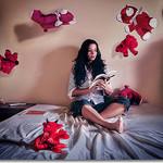 girl, dziewczyna, kobieta, książka, woman, book, personal development, rozwój osobisty, cytaty