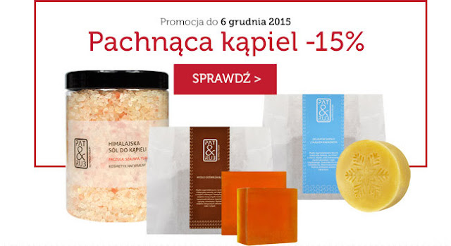http://www.patandrub.pl/tt/?tt=10668_12_200200_&r=%2Fs%2Fpolecamy-oferty-specjalne%2F