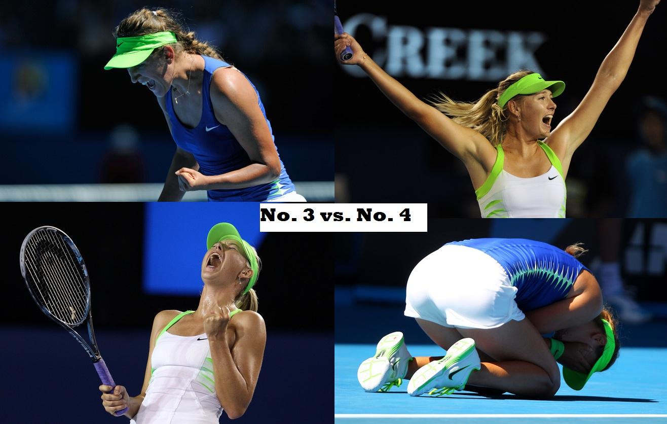 http://2.bp.blogspot.com/-t78OIBcfwL0/TyGIJP9YdaI/AAAAAAAADBM/MxDbEAz7TeY/s1600/Azarenka_Sharapova_Australian_Open_2012.jpg