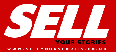 SELL YOUR STORIES!