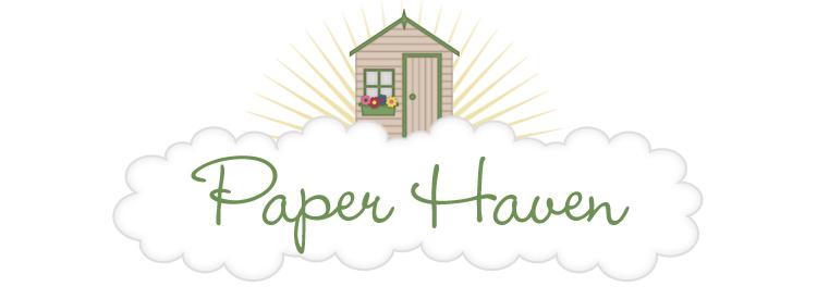 Paper Haven