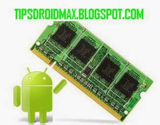 Cara Menambah RAM Dan Mempercepat Peforma Di Android