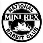 NMRRC
