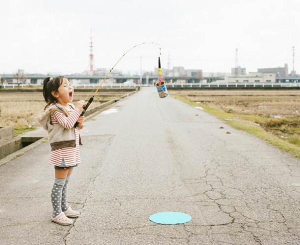Nagano Toyokazu photography 3