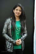 TV Artist Pallavi Photos at Pasupu Kunkuma PM-thumbnail-1