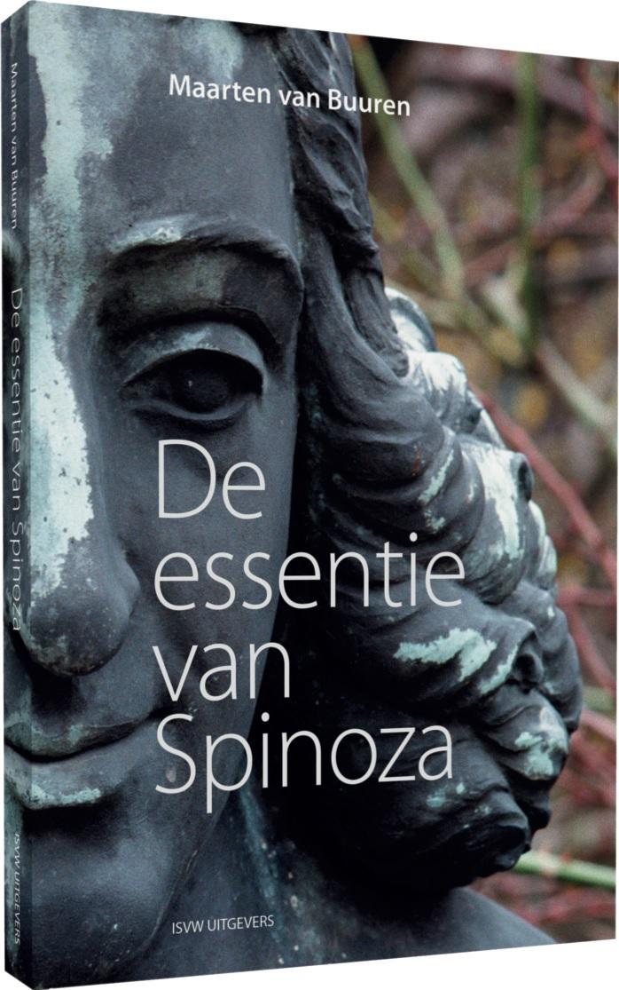 Citaten Spinoza Kring : My name is spinoza driest ontwerpen
