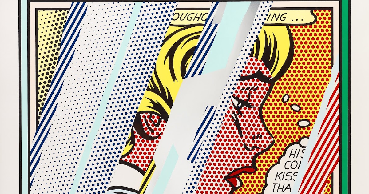 http://2.bp.blogspot.com/-t7IPNiuuTlw/UKCSngsKIHI/AAAAAAAAVTk/nEetK1-SDog/w1200-h630-p-k-no-nu/Roy_Lichtenstein_Reflections_on_Girl_1990.jpg