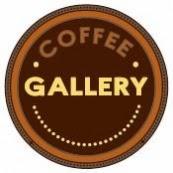 Part time,หางานพาร์ทไทม์ 2557,Part time ร้านกาแฟ,งานพิเศษ คอฟฟี่ แกลเลอรี่