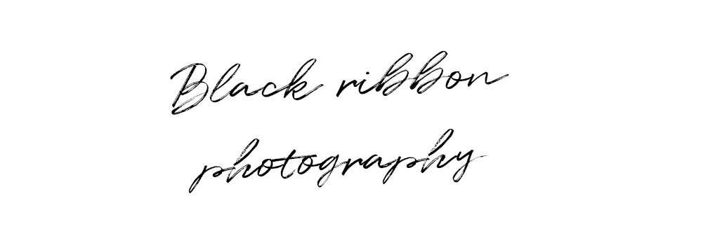 Black Ribbon Photography
