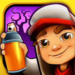 Download Subway Surfers | Game Windows Phone