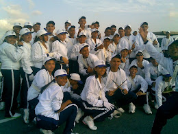Banda Marcial HC - nota mil