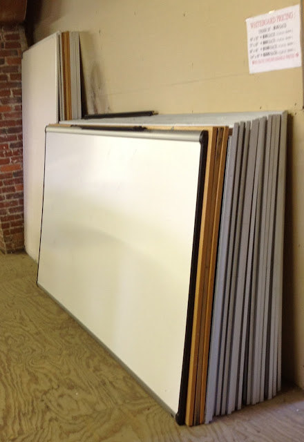 Net 5 Seconds Office Furniture Bulletin Amp Whiteboards