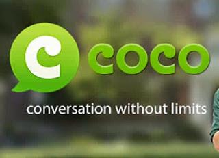 برنامج كوكو coco 2016