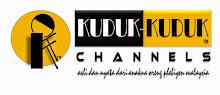 Kuduk-Kuduk Channels
