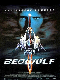 Beowulf [1999] [DvdRip Xvid Mp3] [Latino] [FS-SF]