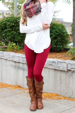 Casual_Outfits_:_Christmas_Inspiration_The_Pink_Graff_04