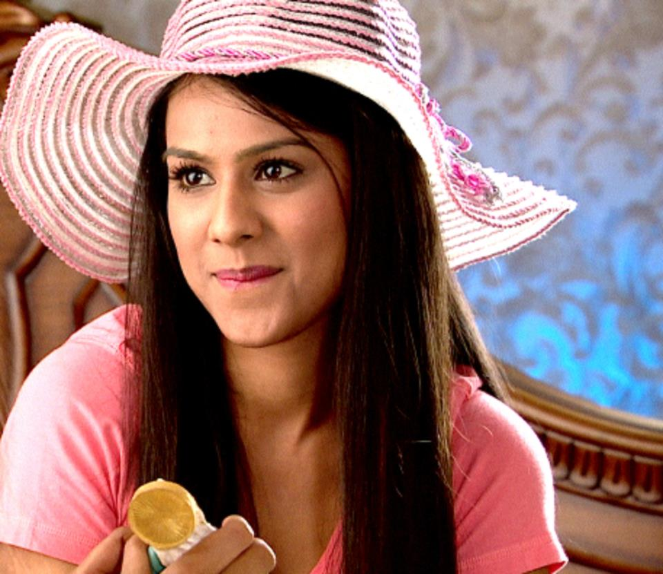 Maanvi (Nia Sharma) Cute, Stylish , Cool Images