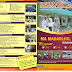Download Contoh Brosur Sekolah 2013 Free
