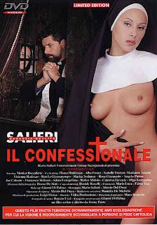 ce52002ilconfessi Il Confesionale   italy movie   vintage erotica
