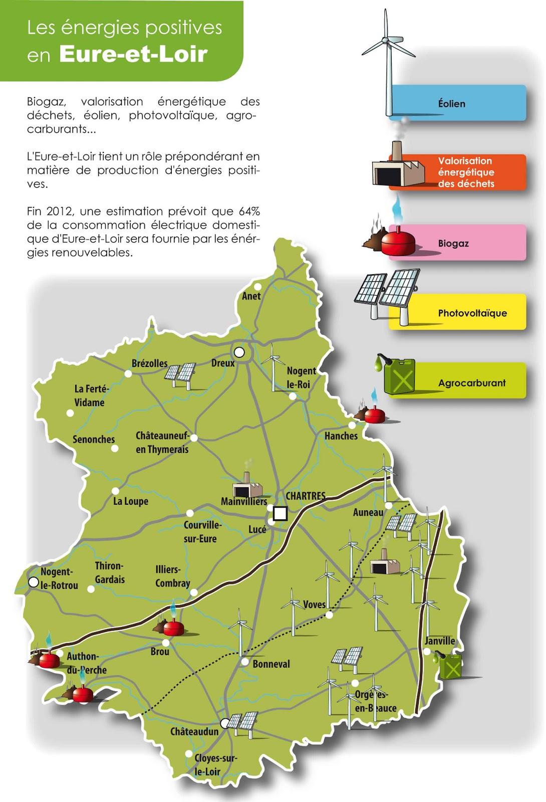 Mon plan moi illustrations infographies cartographies plans de villes janvier 2013 - Office de tourisme eure et loir ...