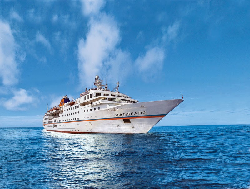 cruises expeditions russian east voyages
