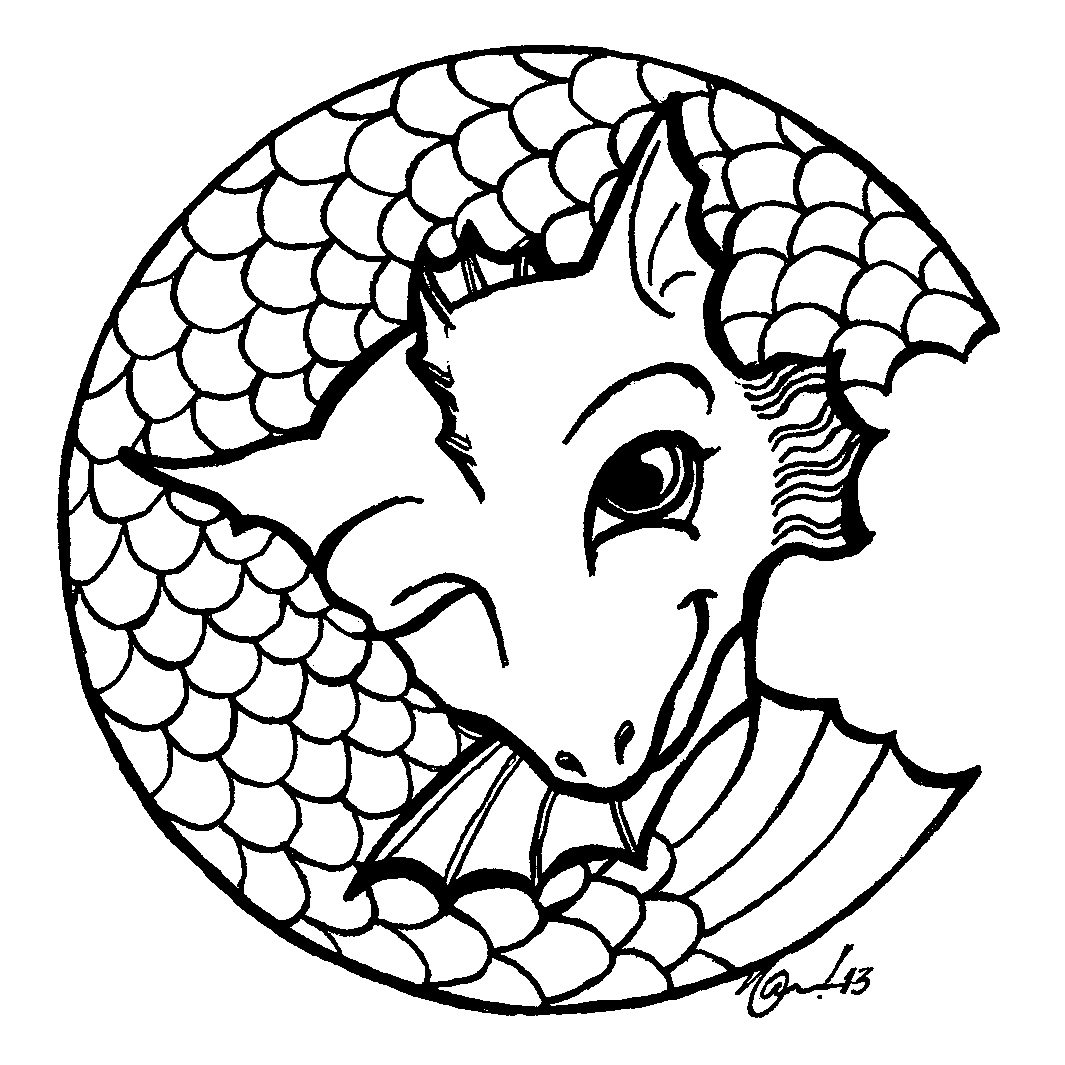chessiecon.org