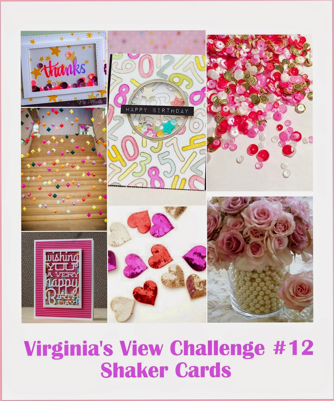 http://virginiasviewchallenge.blogspot.com.au/2015/02/virginia-view-challenge-12.html