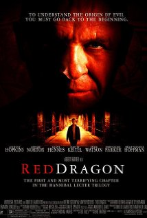 Rồng Đỏ Red Dragon