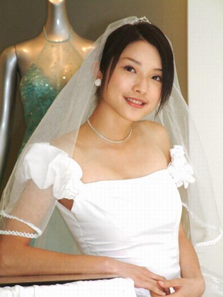 xu wei lun joe cheng dating