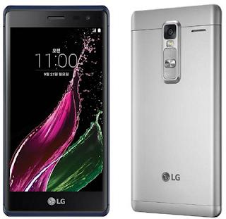 harga HP LG Class terbaru