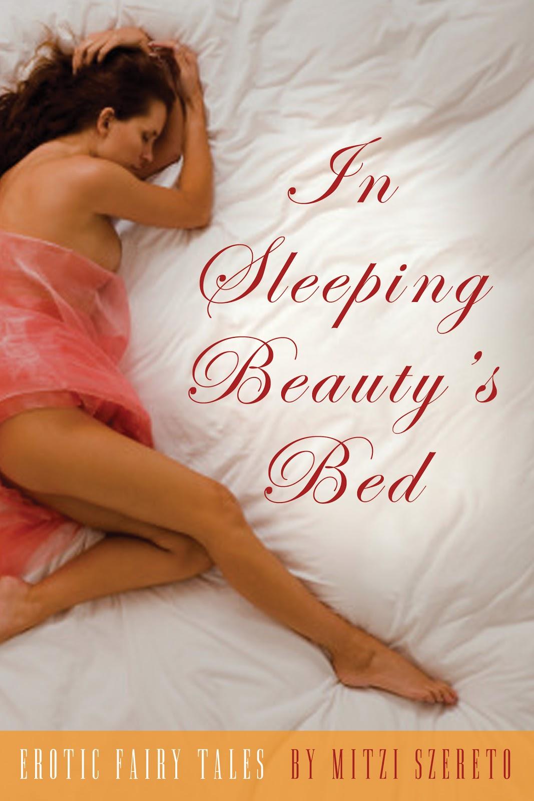 sleeping%2Bbeauty%252527s%2Bbed euro teens nude perky teen tits gallery