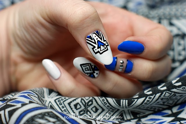 http://ecattiem.blogspot.com/2014/03/paznokcie-aztecka-wycinanka-in-blue.html