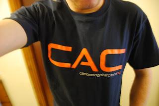http://www.climbersagainstcancer.org/