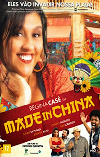 Made in China - DVDRip Nacional