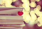 Lecturas de amor ♥♥♥♥♥♥♥