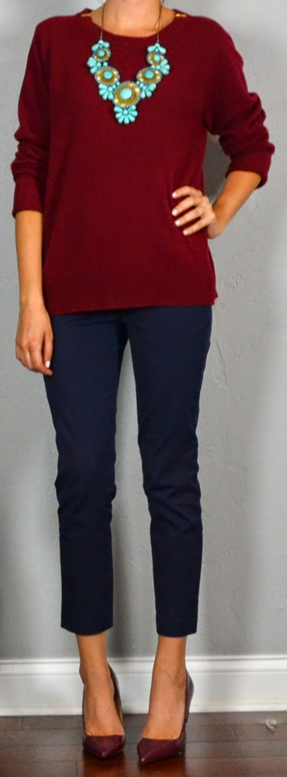 Brilliant Maroon Pants Outfit Plum Pants Burgundy Leggings Maroon Jeans Burgundy