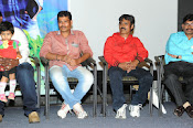 ee manase movie audio release-thumbnail-13