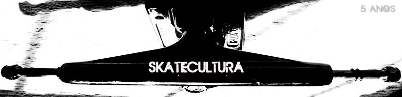 ::.   www.SKATECULTURA.com  ::.