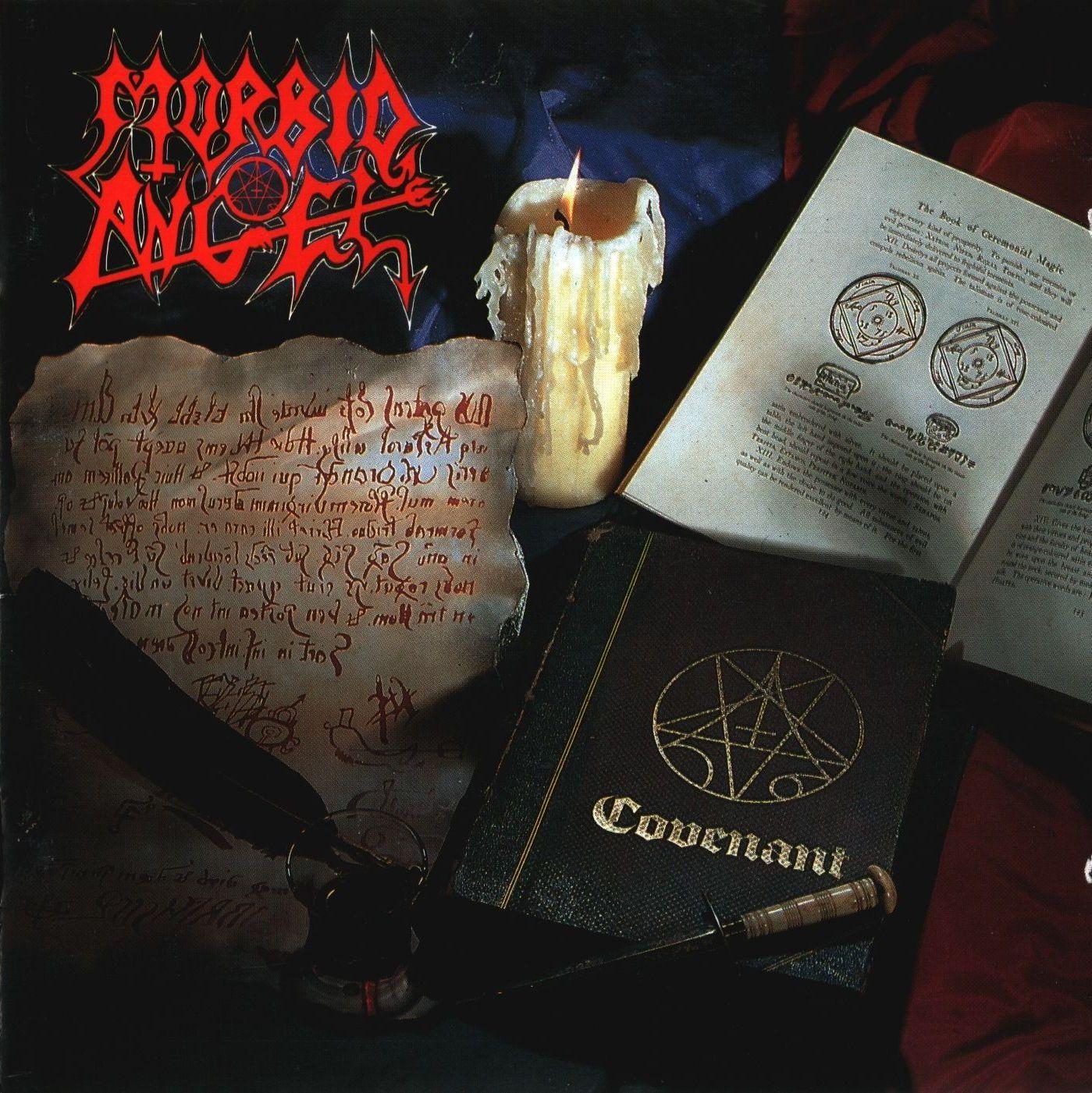 Morbid+Angel+-+Covenant++-+Front.jpg