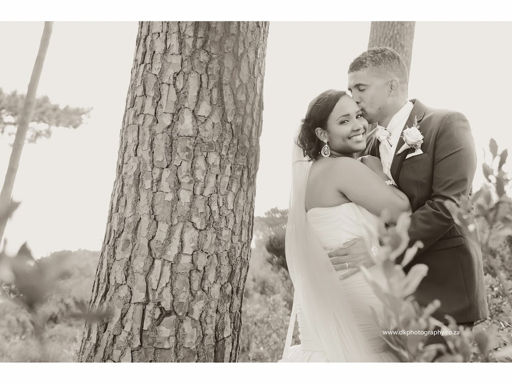 DK Photography FIRSTB-19 Preview ~ Lisa & Barry's Wedding in Granger Bay  Cape Town Wedding photographer