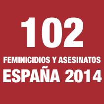 Banner de feminicidio.net