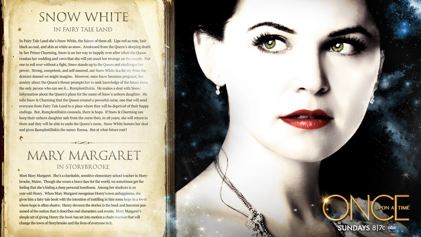 once upon a time poster gallery