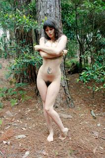 性感毛茸茸的猫 - rs-angelina1s006-765400.jpg