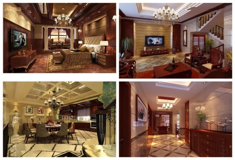fedisa interior designer interior designer mumbai best online interior design Designing Our World - See How Landscape Architects Interior Designing  Course Interior Design, Architecture, Styles, Ideas, News u0026 Trends |  Interior .
